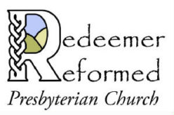 Redeemer Reformed